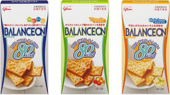 balance02.jpg